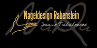 Nageldesign Rabenstein